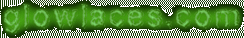 glowlaces26a2t.png