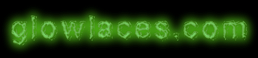 glowlaces26at.png