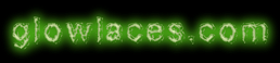 glowlaces26bt.png