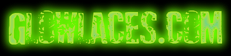 glowlaces27ct.png