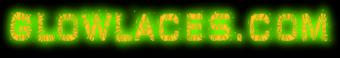 glowlaces28bt.png