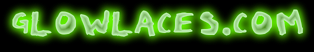 glowlaces29at.png
