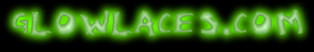 glowlaces29bt.png