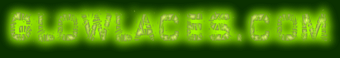 glowlaces30t.png