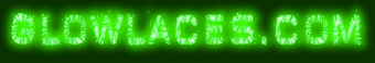 glowlaces31at.png