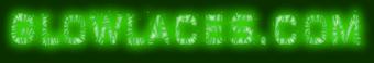 glowlaces31bt.png