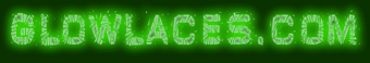 glowlaces32at.png