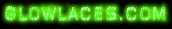 glowlaces33at.png