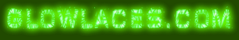 glowlaces34at.png