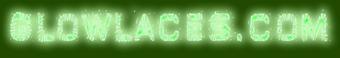 glowlaces34bt.png