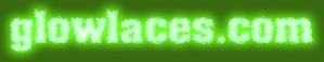 glowlaces35bt.png