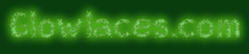 glowlaces6t.png