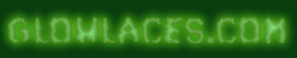 glowlaces8t.png