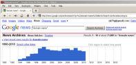 domain_namet.jpg