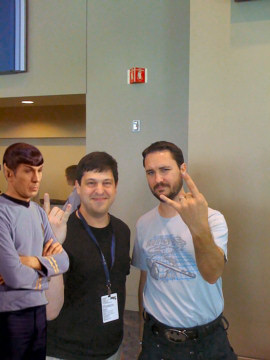 spock_is_not_impressed_with_chris_ambler_and_wil_wheatont.jpg