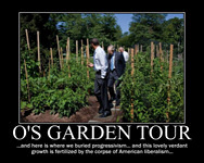 barrys_gardent.jpg