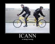 icann-biket.jpg