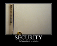 security_postert.jpg