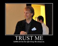 trust_me_postert.jpg