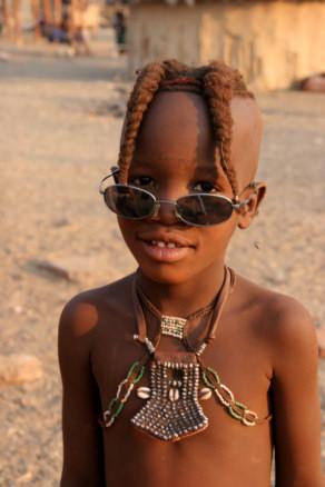 Namibie_Himba_0711a.jpg