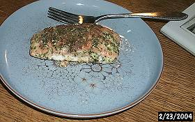 baked_salmon_with_garlic_and_thymet.jpg