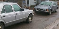 twocars-00t.jpg