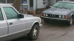 twocars-01t.jpg