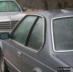 twocars-02t.jpg