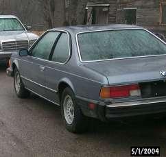 twocars-04t.jpg