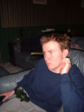 14-0-Copr_2006-Richard_J_Sextonx.jpg