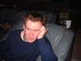 15-0-Copr_2006-Richard_J_Sextonx.jpg