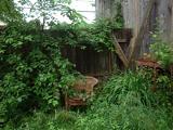 side_gardent.jpg