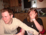 18-0-Copr_2006-Richard_J_Sextonx.jpg