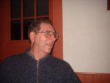 21-0-Copr_2006-Richard_J_Sextonx.jpg