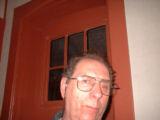 23-0-Copr_2006-Richard_J_Sextonx.jpg
