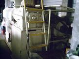 SUNP0055t.jpg