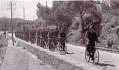 1940_tour_de_francet.jpg