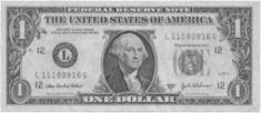 dollar_billt.jpg