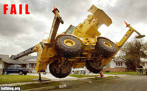 fail-owned-crane-fall-fail.jpg