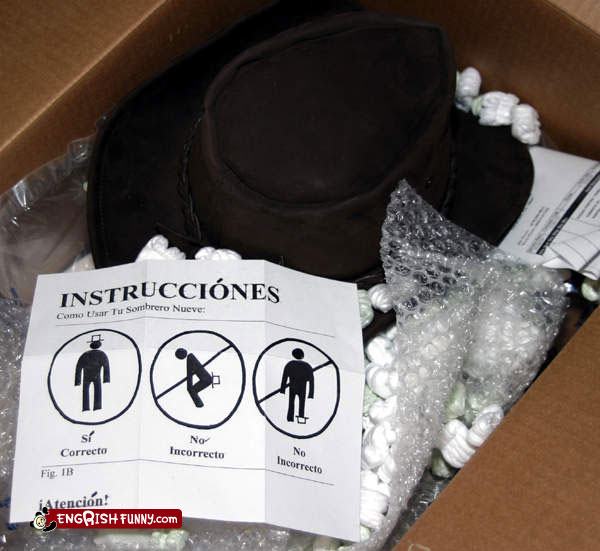 hat-instructions.jpg