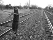 Cait_tracks-bwt.jpg