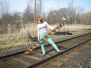 liss2_trackst.jpg