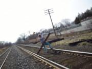 liss_trackst.jpg
