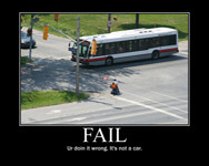 bus_failt.jpg