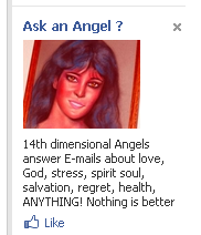 wtf_angel_wtf.png