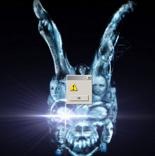 desktopt.png