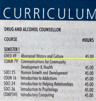 counsellor.png