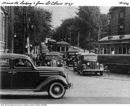 Avenue_Road_south_from_Saint_Clair-Sept-1937x.jpg