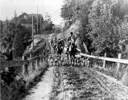 Bathurst_bridge_hunt-1907x.jpg