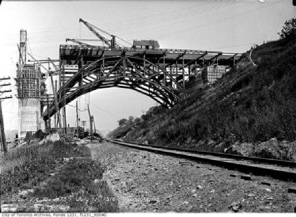 Building_Bloor_Viaduct_1924x.jpg